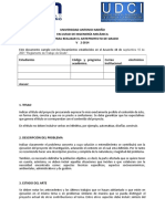 Formato 1 - Anteproyecto V2014-2.doc
