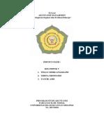 Tugas Kelompok v Pelaporan Segmen Dan Evaluasi Kinerja (Welly)