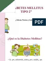 diabetesmellitustipo2-120202133842-phpapp01