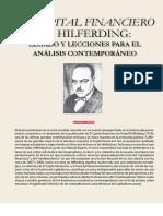 El_Capital_financiero_de_Hilferding_cent.pdf