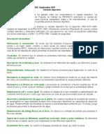 calzadep  estudio mexico.pdf