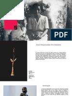 roteiro-de-visita---arte-e-religiosidade-afro-brasileira.pdf