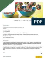 NESQUIK® Pops.pdf