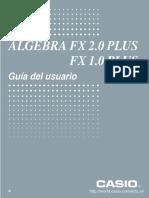 CasioFx2.0