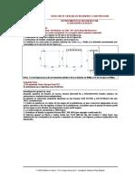 DAE-151127r.pdf