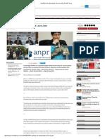 A política de vazamentos da Lava Jato _ Portal Fórum.pdf