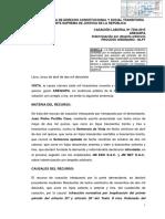 Casación N° 7394-2015-Arequipa.pdf