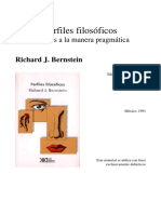 FMCS Bernstein Unidad 3 (1)