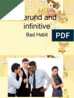 Gerund_or_infinitive Meeting 14 - Copy - Copy