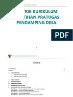 1-matriks-_patugas-versi-regional.pdf