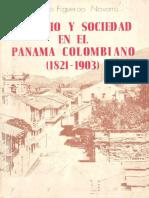 dominio1.pdf