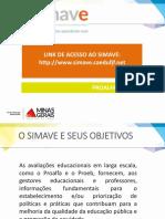 REUNIÃO 20-05