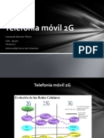 telefonamvil2gfinal-120621144059-phpapp01.pptx
