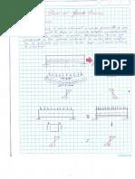 Revitalizacion hormigon armado roturas.pdf