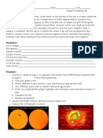 Ngss Sunspot Lab Revised2014 (1)