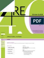 SS_Exam_Guide.pdf