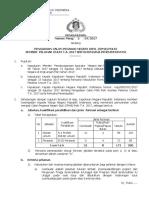 20170905_Polri.pdf
