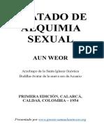1954_TRATADO-DE-ALQUIMIA-SEXUAL_Samael-Aun-Weor.docx