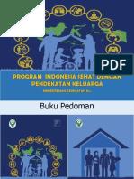 12.PIS DPK X Keluarga Sehat.pdf