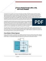 simplifying-power-supply-design-power-module.pdf