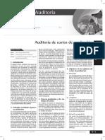 Auditoria de costos de producción.pdf