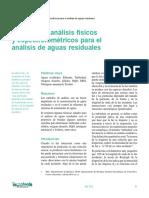 Dialnet-MetodosDeAnalisisFisicosYEspectrofometricosParaElA-4835509.pdf