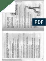 Les Expressions Idiomatiques - PAGA 12 - 15
