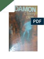 96329180-Cline-C-Terry-Damon.pdf