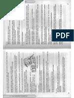 Les Expressions Idiomatiques - PAGA 16-19