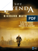 Soy Leyenda-Richard Matheson-1954.pdf