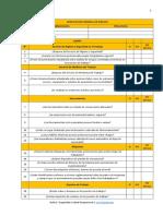 Auditoria General de Riesgos - Checklist- HySLA.pdf