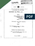 Major Geoffrey British Army.pdf