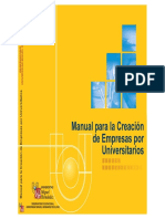 manual-para-la-creacion-de-empresas-por-universitarios.pdf