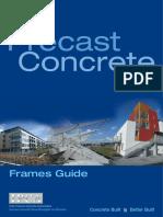 531-Precast-Concrete-Frame-Guide.pdf