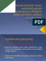 aliran_naturalisme