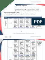 Rúbrica EVAL.pdf