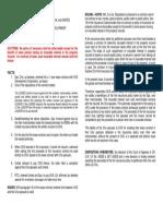 9) Cha vs CA - Paguio [D2017]
