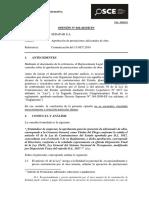 026-15 - PRE - SEDAPAR S.A..docx