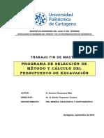 pfm172.pdf