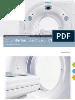 Brochure CT Scan SOMATOM Perspective.pdf