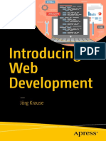Introducing Web Development.pdf