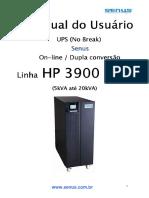 hp_9100_manual.pdf