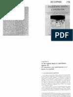 Campagne- feudalismo tardio (capitulos 6-7 y 9).pdf