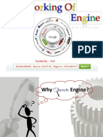 howasearchengineworksslide-101129150401-phpapp02.pptx