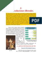revolucionesliberales.pdf