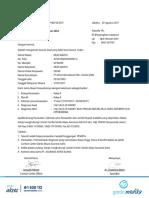 MUH WAHYU-akhir-HSO.pdf