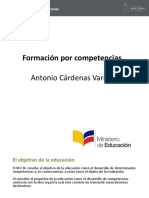Formación Por Competencias_men