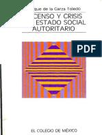Asenso_crisis_Estado_social_autoritario (2).pdf