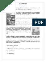 cuento El bagrecico - MARZO.docx