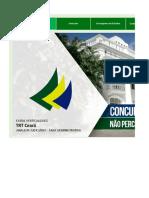 Edital-verticalizado-TRT-CE-Analista Judiciário-Área Administrativa.xlsx